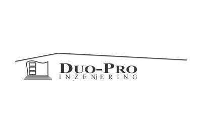DuoPro