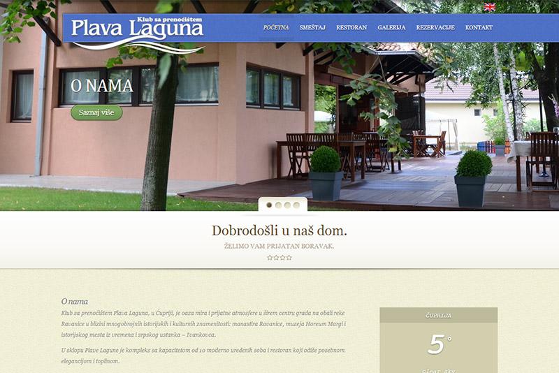Plava-Laguna-01