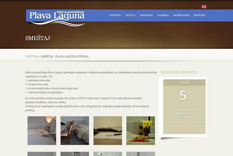 Plava-Laguna-02