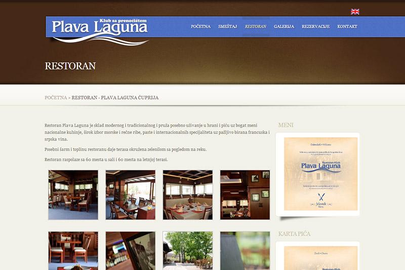 Plava-Laguna-03