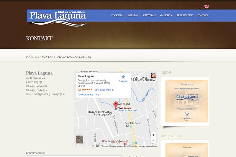 Plava-Laguna-04